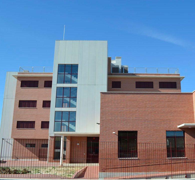 portfolio-construccion-residencia-centro-asparros-www.udepro.com