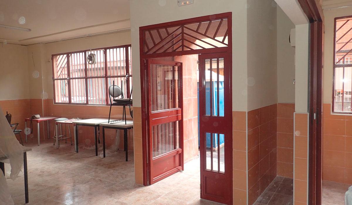centro-social-mayores-puebla-soto-www.udepro.com