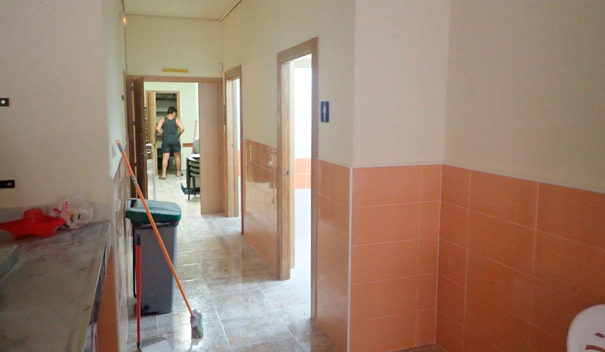 centro-social-mayores-puebla-soto3-www.udepro.com