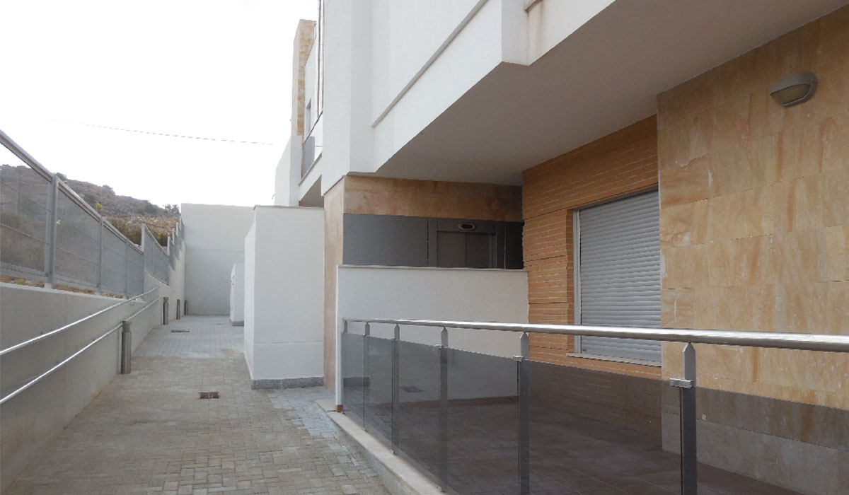 instalacion-cantalares-www.udepro.com