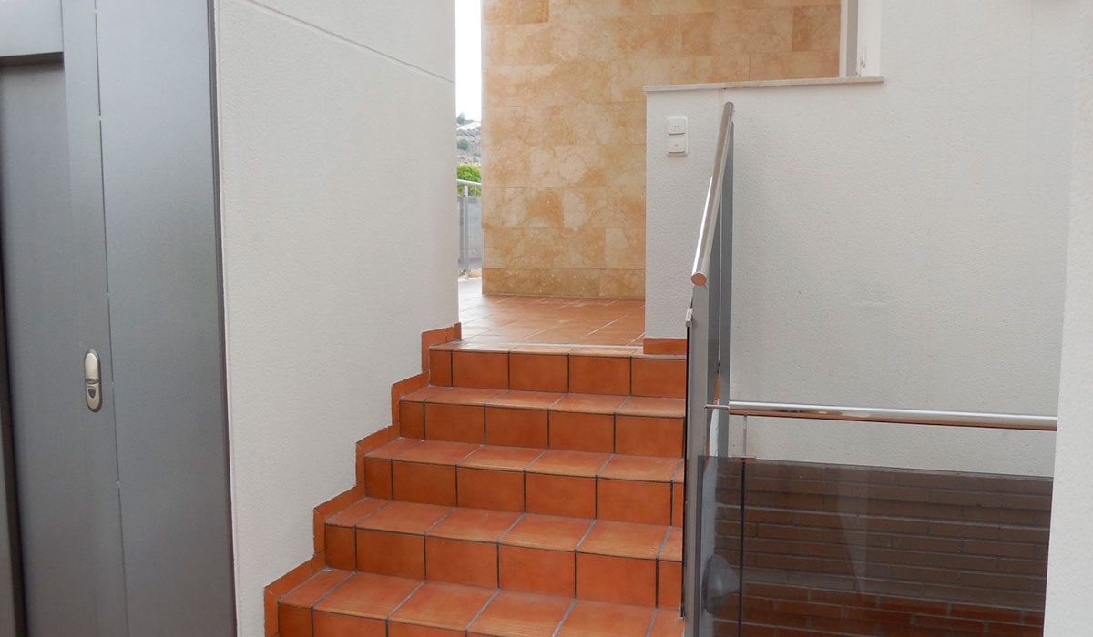 instalacion-cantalares3-www.udepro.com