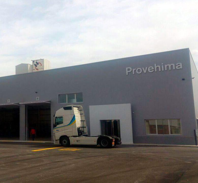 portfolio-transporte-camiones-www.udepro.com