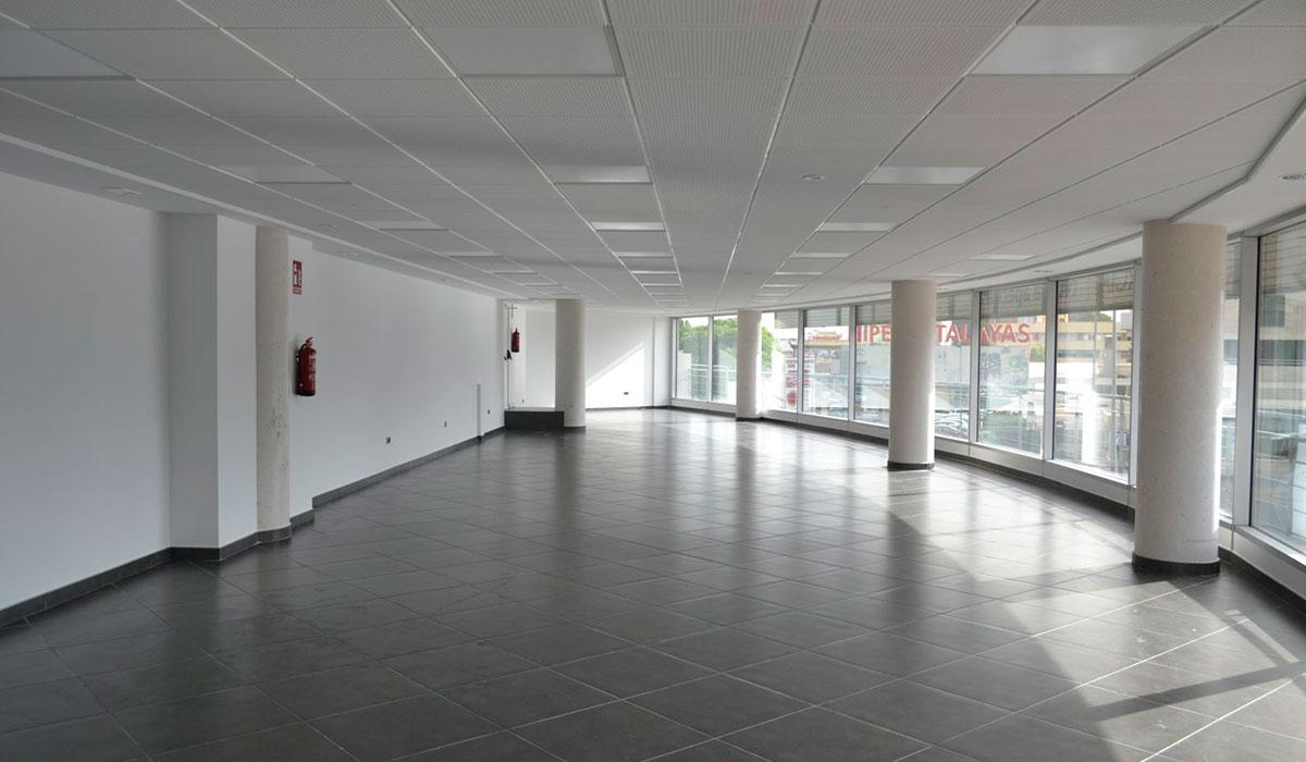 rehabilitacion-oficinas-edificio-lexus2-www.udepro.com