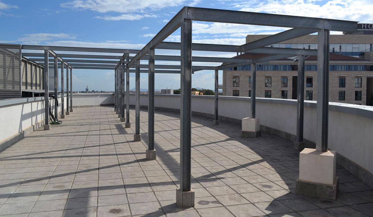 rehabilitacion-oficinas-edificio-lexus3-www.udepro.com