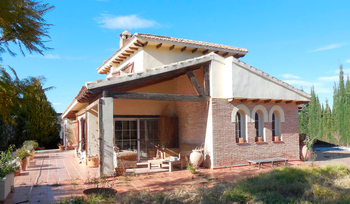 rehabilitacion-vivienda-unifamiliar-www.udepro.com