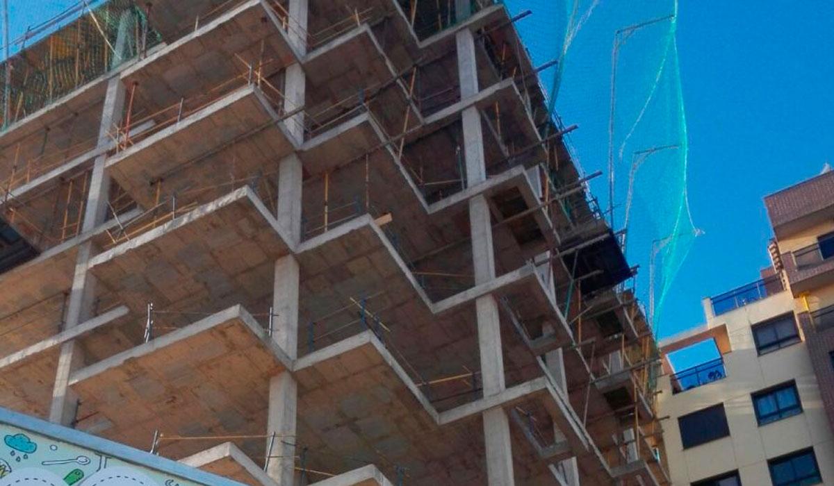 viviendas-cartagena-www.udepro.com
