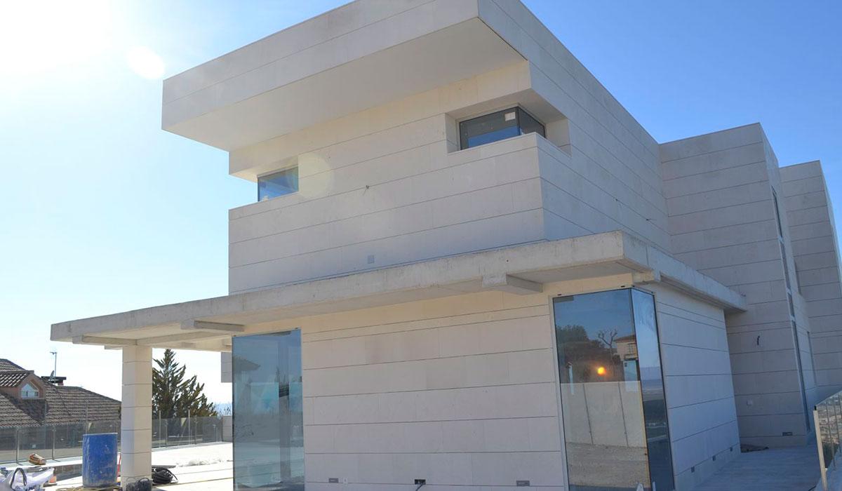 construccion-chalet-altorreal-www.udepro.com