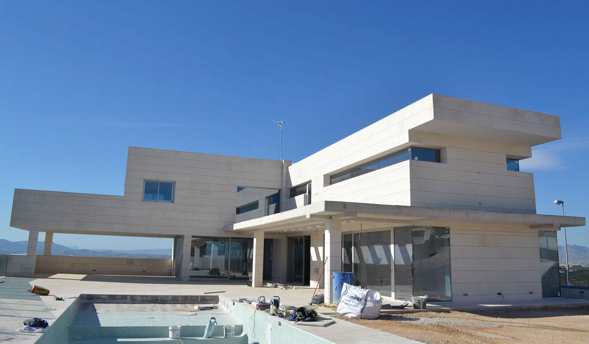 construccion-chalet-altorreal2-www.udepro.com