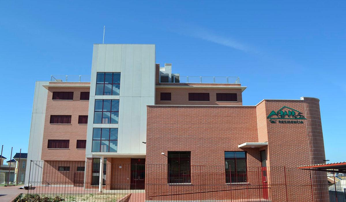 construccion-residencia-centro-asparros-www.udepro.com