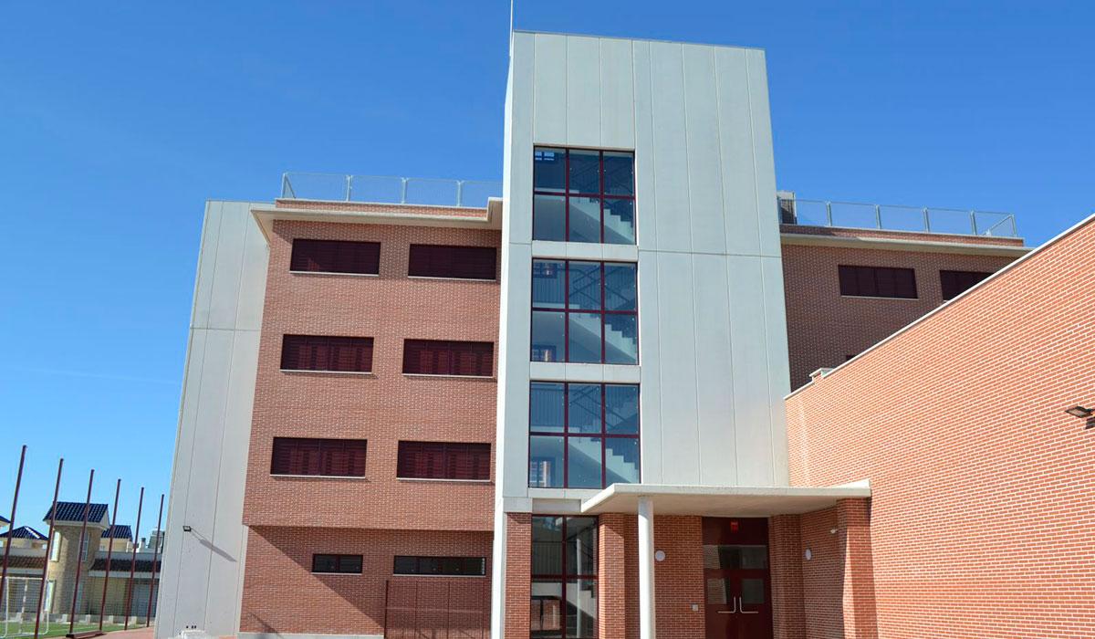 construccion-residencia-centro-asparros2-www.udepro.com
