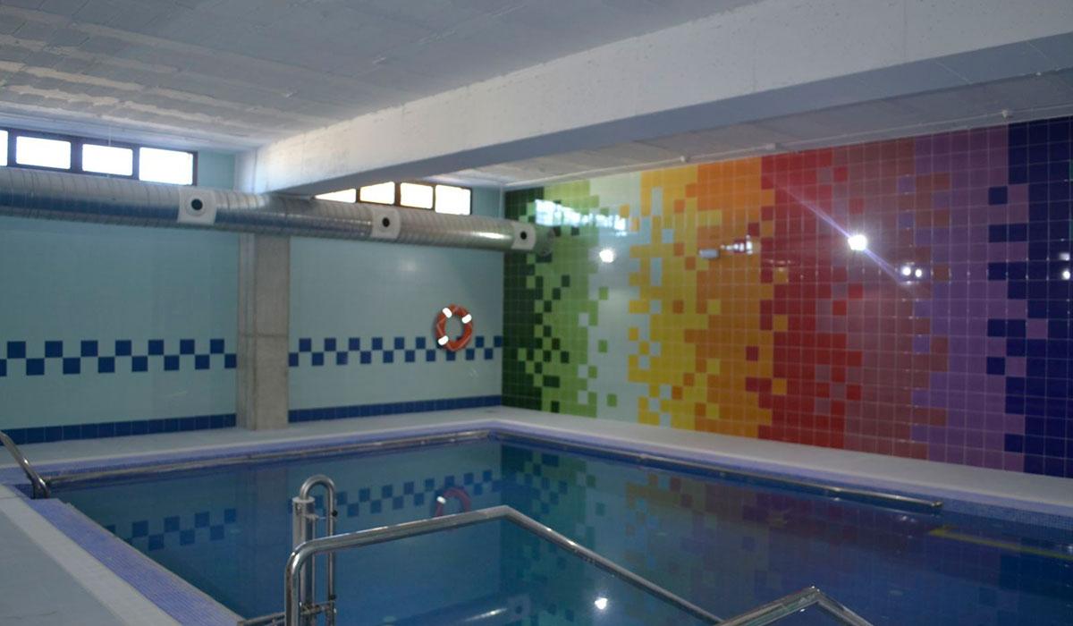 construccion-residencia-centro-asparros3-www.udepro.com