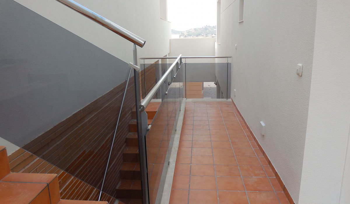 instalacion-cantalares2-www.udepro.com