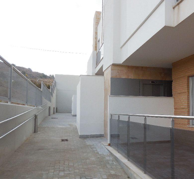 portfolio-instalacion-cantalares-www.udepro.com