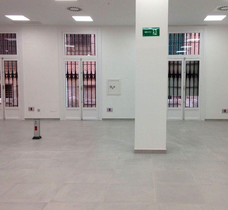 portfolio-reforma-planta-baja-ayuntamiento-murcia-www.udepro.com