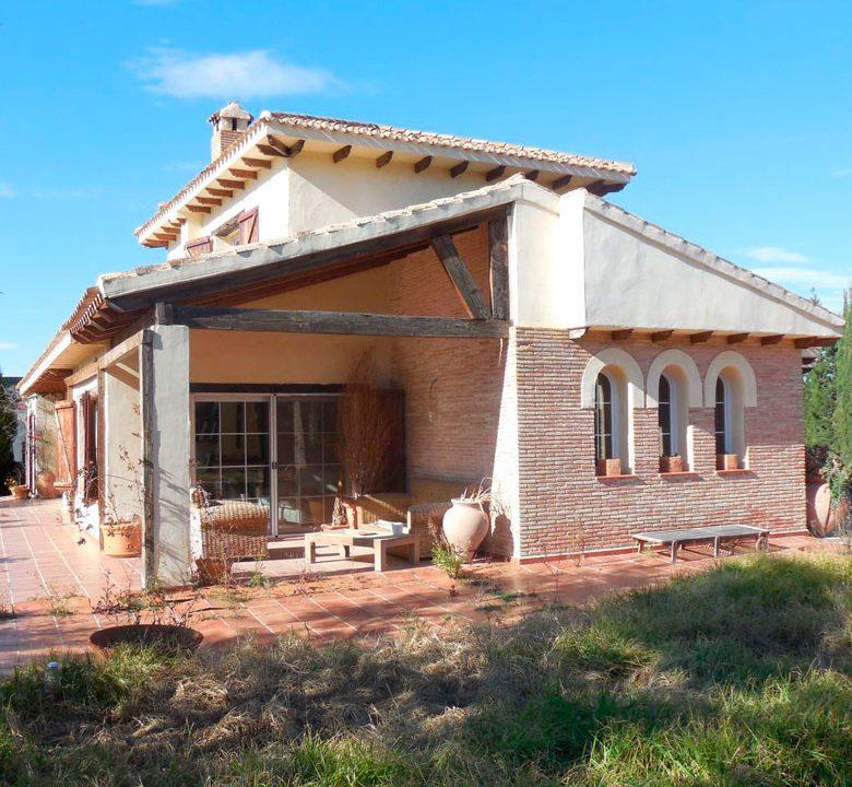 portfolio-rehabilitacion-vivienda-unifamiliar-www.udepro.com