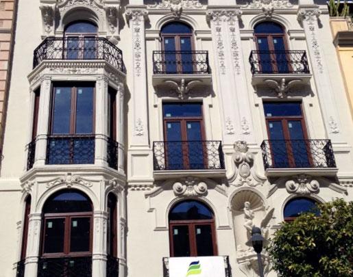 primer-premio-obras-udepro-www.udepro.com