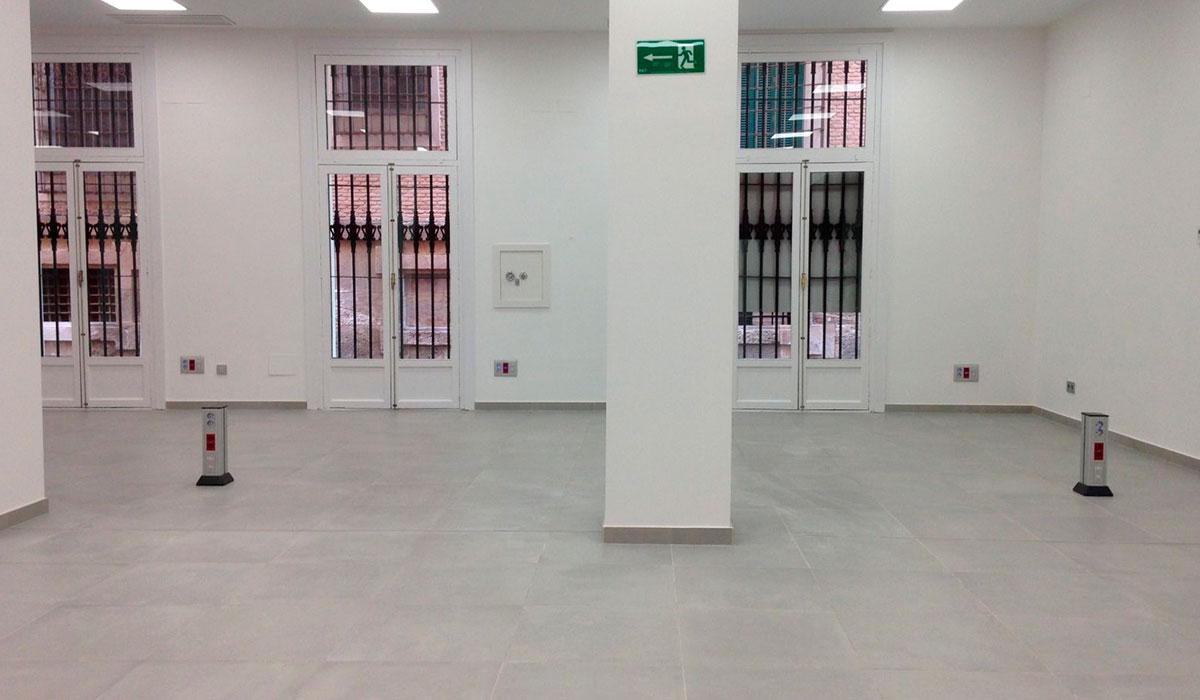 reforma-planta-baja-ayuntamiento-murcia-www.udepro.com