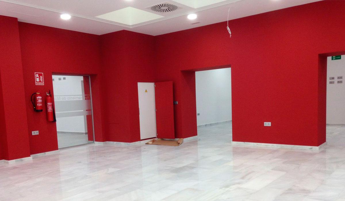 reforma-planta-baja-ayuntamiento2-murcia-www.udepro.com