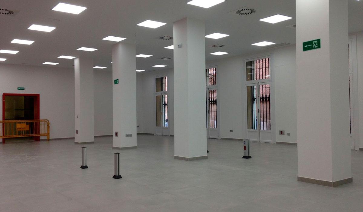 reforma-planta-baja-ayuntamiento3-murcia-www.udepro.com