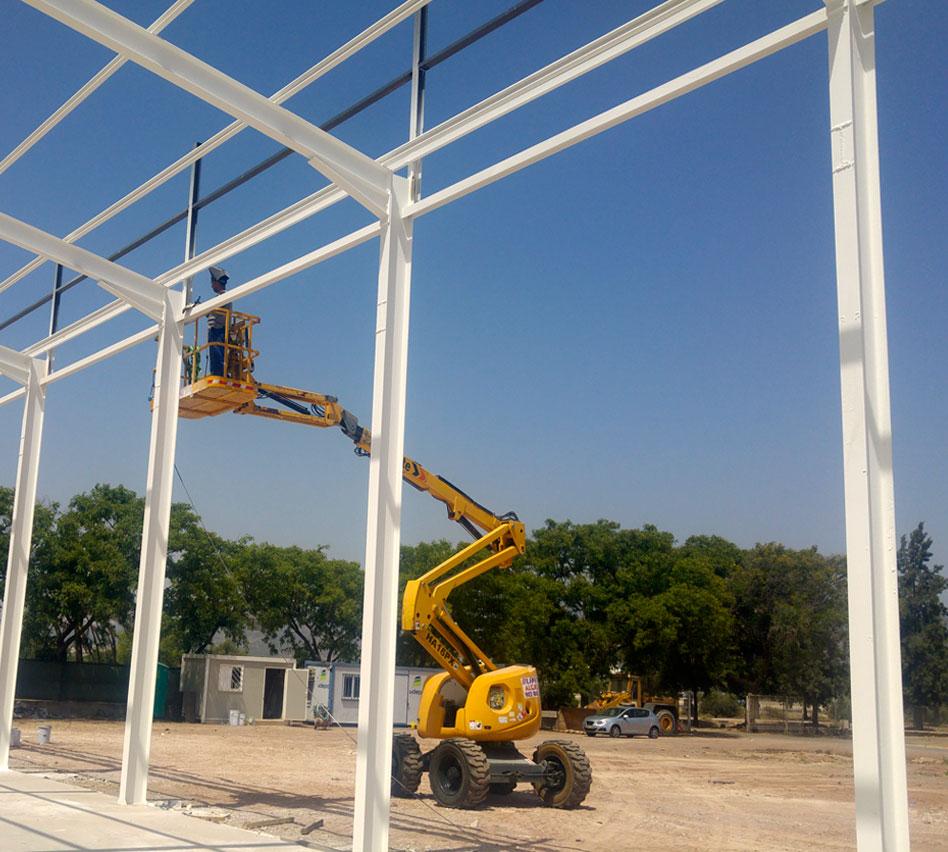 servicios-udepro-web-obras-construccion-industrial-udepro-www.udepro.com
