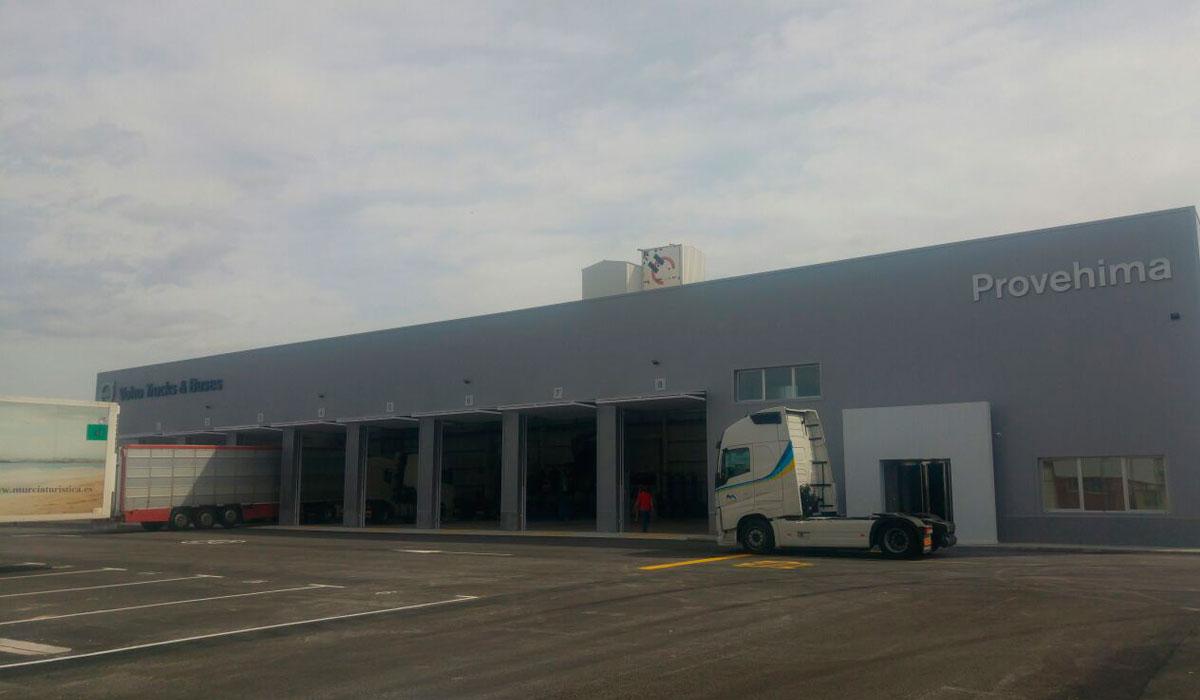 transporte-camiones3-www.udepro.com